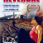Reversal on DVD